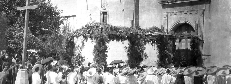 Messe-Huejuquilla2