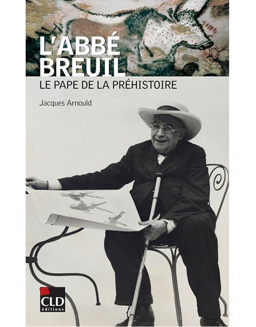 Breuil