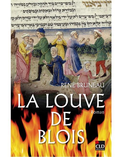 Louve_de_bois