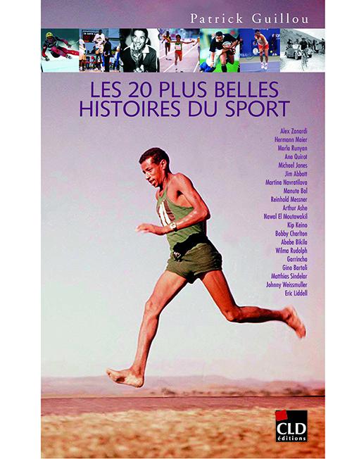 histoire sport