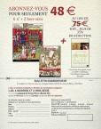HCM72_Int_P03-05_Sommaire_Vfinal_BAT2