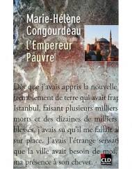 CouvEmpereur3