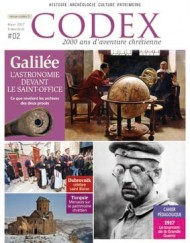 Couv Codex 02- 210 x 270.indd
